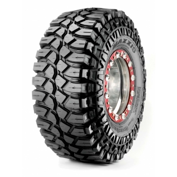 Maxxis 38.5x14.50-16 M8090 E# Creepy Crawler