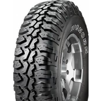Maxxis LT265/70R17 MT762 Big Horn