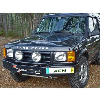 AFN Land Rover Disc. Td5 1999-2003 Esistange