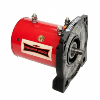 Dragon Winch 24V mootor Maverick seeriale