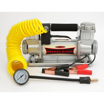 Dragon Winch kompressor D-HD