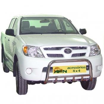 AFN Toyota Hilux 4x4 LN 170 2005-... Esiraud