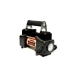 Dragon Winch kompressor S Led
