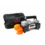 Dragon Winch kompressor S