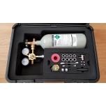 ORI Struts Field Service Kit