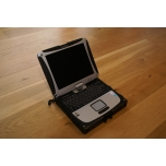 Panasonic Toughbook CF-19 MK1