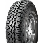 Maxxis 35X12.50R17 MT762 Big Horn