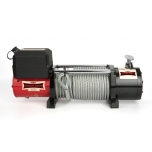Dragon Winch MAVERICK DWM 13000