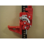 Dragon Winch Farm Jack 48""