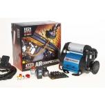 ARB kompressor High Performance