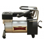 Dragon Winch kompressor M