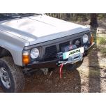 AFN Nissan Patrol Y60 1989-1997