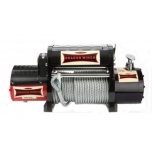 Dragon Winch MAVERICK DWM 12000 Ilmastikukindel