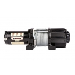 Dragon Winch Highlander DWH 4000 HD