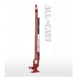 Hi-Lift All - Cast Jack 60""