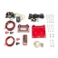 Dragon Winch Highlander DWH 3500 HD