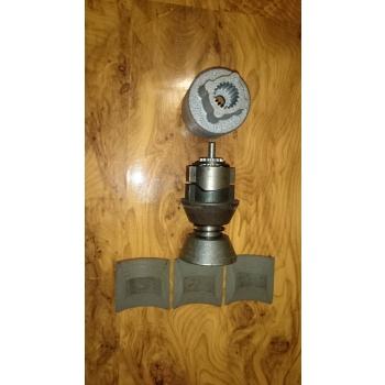 dwm-brake-3.jpg