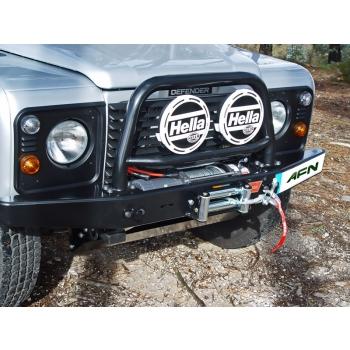 AFN Land Rover Def. 90 T200 / T300 Tdi 1989-1999 Esiraud