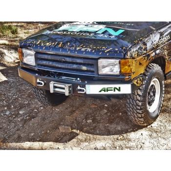 AFN Land Rover Disc. T200 1991 - 1994 Esistange