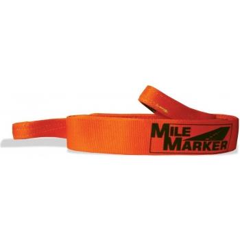 Mile Marker 76mm x 4572mm veolint