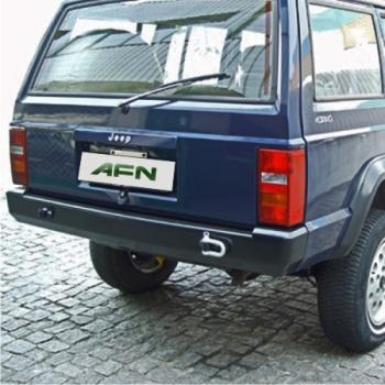 AFN Jeep Cherokee XJ 4.0 1989-1992 Tagastange