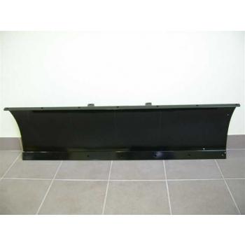 Lumesahk 54x17 tolli Kimpex black