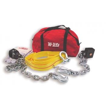 Hi-Lift Off-Road Kit (ORK)