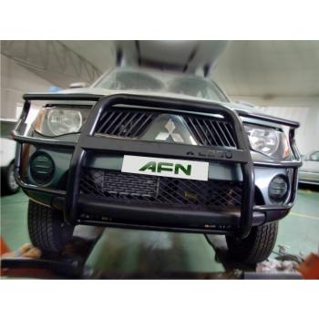 AFN Mitsubishi L 200 Triton 4M 2006-... Esiraud