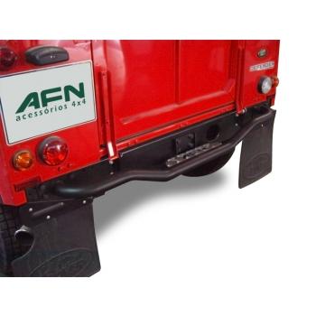 AFN Land Rover Def. 90 Td5 / Td4 1999-2008 Tagastange