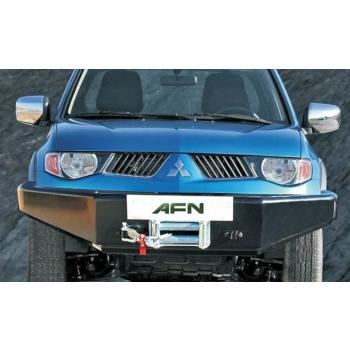 AFN Mitsubishi L 200 Triton 4M 2006-... Esistange