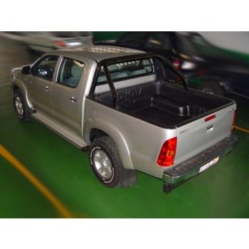 AFN Toyota Hilux 4x4 LN 170 2005-... Kastiraud