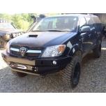 Toyota Hilux 2005-2011 esistange