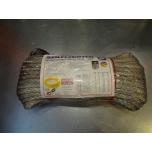 Seilflechter 10mm, 10095kg nöör konksuga, 30m