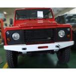 AFN Land Rover Def. 90 T200 / T300 Tdi 1989-1999 Esistange