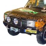 AFN Land Rover Disc. T200 1991 - 1994 Esiraud