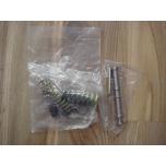 Shift Kit 500, 518, 32, 42, 46, 47 1989 - 2000 RE & RH Models Torqueflite / Loadflite
