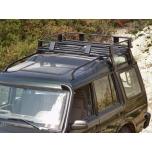AFN Land Rover Disc. Td5 1999-2003 Katuseraam