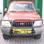 AFN Toyota Land Cruiser HZJ 90 1996-1999 Esiraud