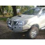 Toyota Hilux 2011-... esistange