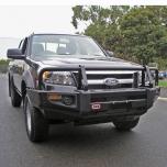 Deluxe rauast stange Ranger 2009-2011