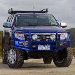Deluxe rauast stange Ranger 2011-...