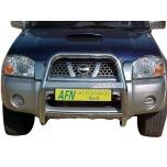 AFN Nissan Navara D22 CD / CE 2002-2005