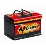 BANNER AKU POWER BULL 74AH