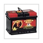BANNER AKU POWER BULL  88AH
