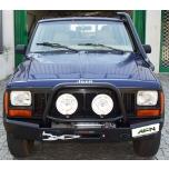 AFN Jeep Cherokee XJ 4.0 1989-1992 Esistange