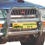 AFN Mitsubishi L 200 2M 1996 - 2000 Esiraud