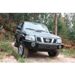 AFN Nissan Patrol Y61 2M 2006-...