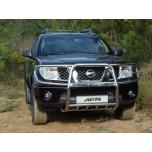 Navara R51 Pathfinder  2005-...