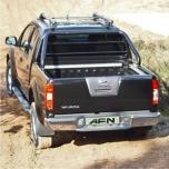 AFN Nissan Navara D40 CD / CE 2005-...