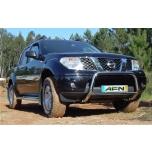 AFN Nissan Navara D40 CE 2005-...